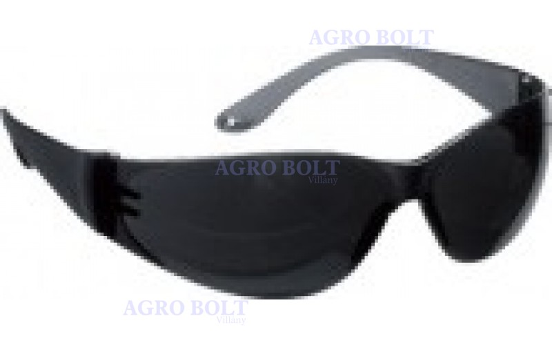 Védőszemüveg 6549c443ac